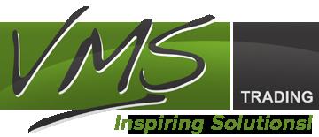 vms trading llc hivatalos honlapja teljes képzés a bináris opciókról